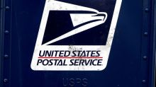 Workhorse to meet USPS on March 3 to discuss unfavorable contract decision