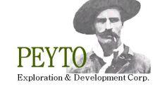 Peyto Posts Strong Q1 2021 Profits