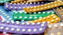 La contraception gratuite étendue aux mineures de moins de 15 ans