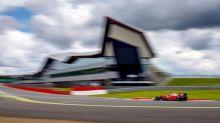 Um die Formel-1-Saison 2020 zu retten: Silverstone wollte zwölf Rennen!