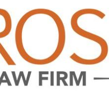 The Gross Law Firm Announces Class Actions on Behalf of Shareholders of GOEV, FGEN and CS
