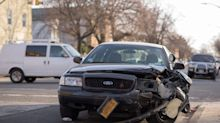 The true cost of a car accident