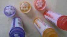 El caso increíble del alemán que tuvo una sobredosis con un remedio homeopático