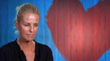 Ulrika Jonsson reveals 'lonely' marriage to third husband: 'We were lost'