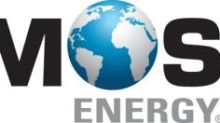 Kosmos Energy Appoints Roy A. Franklin to Board of Directors