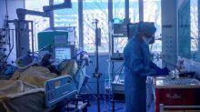 Coronavirus en France: les chiffres des décès, département par département