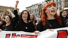 Spain acquits man of sexually abusing 14-year-old stepdaughter who gave birth to his child