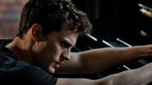 'Fifty Shades of Grey': Sex Scenes Comprise One-Fifth of Film