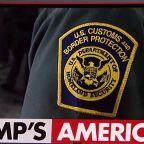 Guatemalan migrant teen dies in U.S. custody