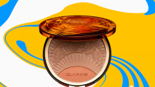 10 Bronzers To Add A Little Life To Your Skin