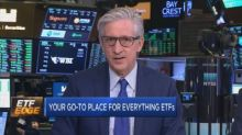 ETF Edge, January 7, 2019
