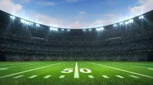 Zehn Millionen Euro pro Minute: Der Super Bowl ist das weltgrößte Werbespektakel