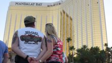 MGM Resorts agrees to pay $800 million in Las Vegas shooting lawsuit