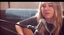 Lissie Proves You Can Go Home Again