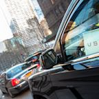 Uber posts 1.8B loss in Q2 but deliveries skyrocket during coronavirus