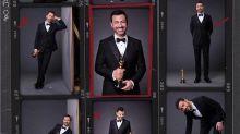 Los Oscars de 2019 no tendrán presentador por primera vez en 30 años