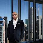 Sanjeev Gupta Agrees to $278 Million White Oak Loan for U.K. Steel Firms
