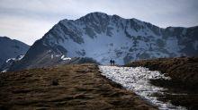 Hautes-Pyrénées: un saisonnier se tue en randonnée, après avoir bravé le confinement