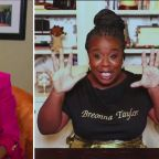 Emmy Winners Remember Ruth Bader Ginsburg and Breonna Taylor, Urge Viewers to Vote