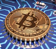 Big Bitcoin Player Buys The Dip While China Crackdown Widens