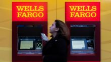 Wells Fargo launches 10-year plan to boost banking inclusion for underserved communities