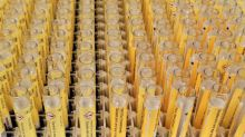Belgian students to self-collect saliva in large COVID-19 testing experiment