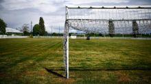 Plan de relance : 120millions d'euros attribués au monde du sport, notamment pour la survie des clubs amateurs