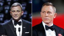 ¿Qué le pasó a James Bond?