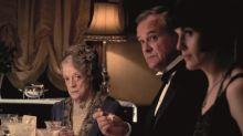 Downton Abbey - Featurette: Sneak Peak