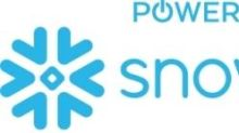 """Snowflake Launches """"Powered By Snowflake"""" Program To Help Companies Build, Operate and Grow Applications in the Data Cloud"""