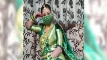 Lavani performers rely on odd jobs, aid from fellow artists to survive the lockdown in the absence of govt help