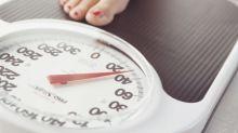 """Mañana me pongo a dieta"": la frase que te hará fracasar nada más empezar"