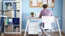 ¿Buscás trabajo?: estos 4 sectores están contratando profesionales freelance