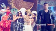 Nach Baliye 9, Episode 1 Review: Premiere Of Salman Khan's Dance Reality Show Manages To Live Up To The Hype
