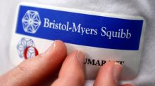Bristol-Myers misses main goal of late-stage skin cancer trial