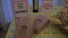 Coldiretti-Symbola, Dop e Igp: dai piccoli comuni il 92%