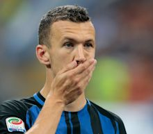 Inter Milan expect Ivan Perisic to stay despite Manchester United interest
