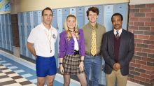 Spinoff 'Schooled' To Air Behind 'The Goldbergs' On ABC; 'American Housewife' Moves To Tuesday