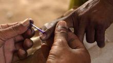 Ahead Of Lok Sabha Polls, Congress, CPI(M) Keen To Assess Ground Situation
