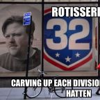 Rotisserie: Carving up each division with Patrick Hatten – NFC South