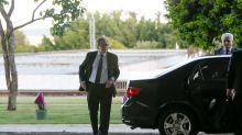 Chefe da OEA tira brasileiro de comissão de direitos humanos e gera crise interna