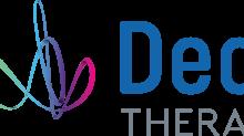 Decibel Therapeutics to Present at the 20th Annual Needham Virtual Healthcare Conference