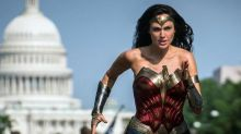 De l'Antiquité à Wonder Woman: qui sont vraiment les Amazones?