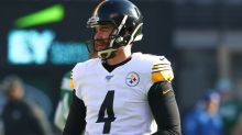 Steelers host punter and linebacker for workouts Monday