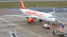 EasyJet founder demands vote on sacking of director in £4.5bn plane order row