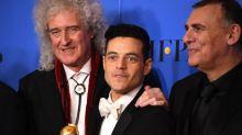 Los 11 momentazos más inolvidables de los Globos de Oro 2019