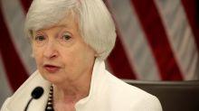 Why the Fed's balance sheet reduction won't slam the economy