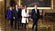 Trump impeachment articles delivered to Senate, trial set to begin