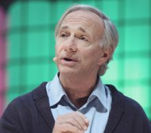 Ray Dalio's new research note urges investors to find the 'next best storehold of wealth' when central banks devalue the fiat system