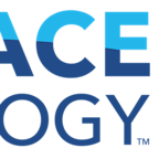 Surface Oncology to Participate in the 3rd Annual Evercore ISI HealthCONx Conference